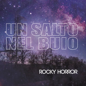 Listen to Siamo noi (feat. Esa, Ettore Carloni) song with lyrics from Rocky Horror