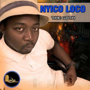 Listen to Café de Lore (Loco Vertigo Broken Mix) song with lyrics from Nyico Loco