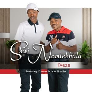 Album Iveze from Shwi NoMtekhala