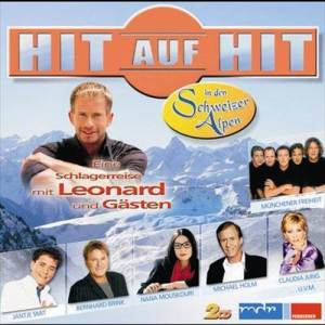 Listen to Lass Mich Nur Einmal song with lyrics from Jantje Smit