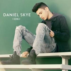 Album ON from Daniel Skye