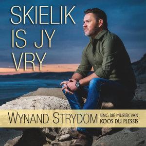 Album Skielik Is Jy Vry - Sing Die Musiek Van Koos Du Plessis from Wynand Strydom