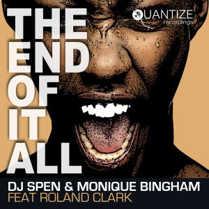 Listen to The End Of It All (DJ Spen's Dub) song with lyrics from DJ Spen