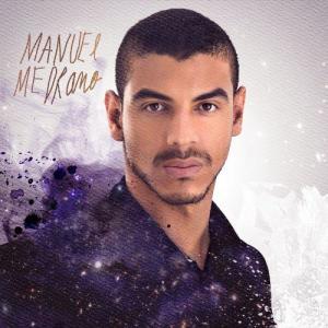 Album Manuel Medrano from Manuel Medrano