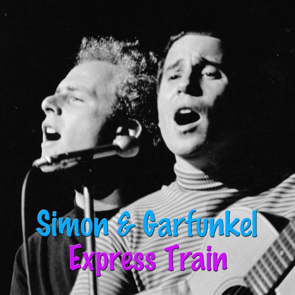 ฟังเพลงอัลบั้ม Express Train