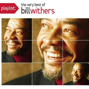Listen to Can We Pretend song with lyrics from Bill Withers