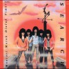 Search Album Mentari Merah Diufuk Timur - Search Mp3 Download