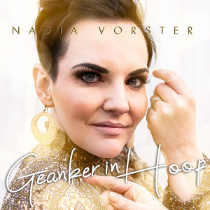Album Geanker In Hoop from Nadia Vorster