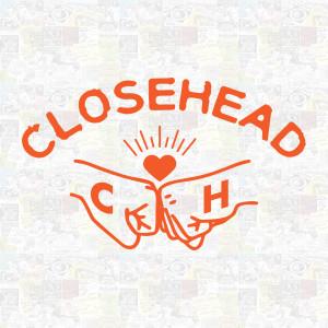 Heart Of Pop (Percayalah) dari Closehead