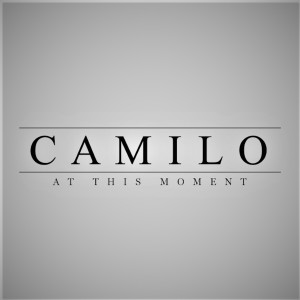 Album At This Moment from Camilo