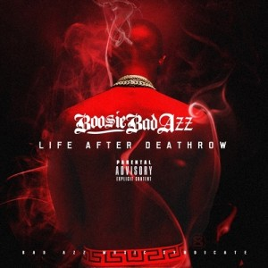 Listen to Young Niggas song with lyrics from Boosie Badazz