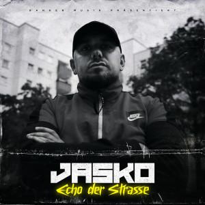 Album ECHO DER STRASSE from Jasko