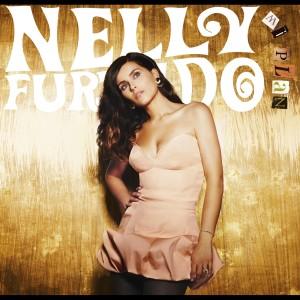 Mi Plan 2009 Nelly Furtado