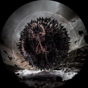 Bjoern Torwellen的專輯The Sphere, Pt. 1