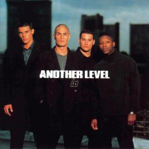 Another Level的專輯Another Level