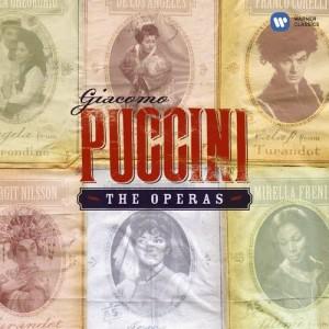 """收聽Tito Gobbi的Tosca, Act 1 Scene 9: """"Or tutto è chiaro"""" (Scarpia, Tosca, Sagrestano)歌詞歌曲"""
