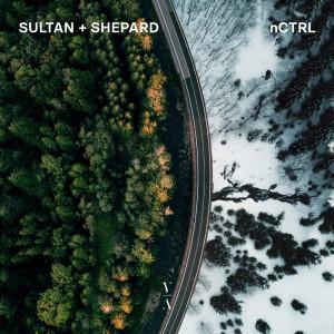 Sultan + Shepard的專輯nCTRL