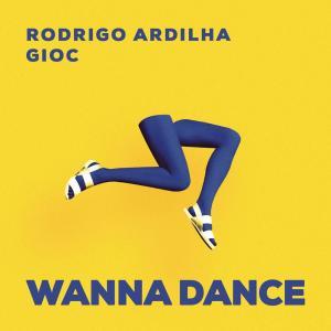 Album Wanna Dance from GIOC