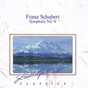 收聽Philharmonische Vereinigung Arte Sinfonica的Sinfonie Nr. 9, C-Dur, op. posth. D 944: IV. Finale. Allegro vivace歌詞歌曲