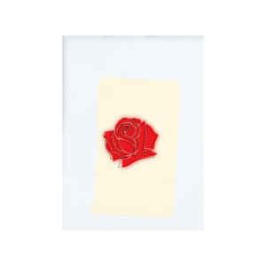 Album Super Far from LANY