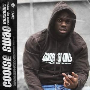 Album Gooise Swag (Explicit) from Rasskulz