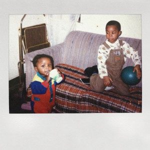 My Brother's Keeper (Long Live G)