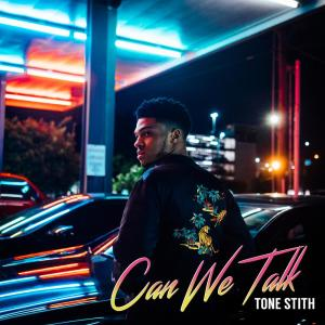 Listen to Date song with lyrics from Tone Stith