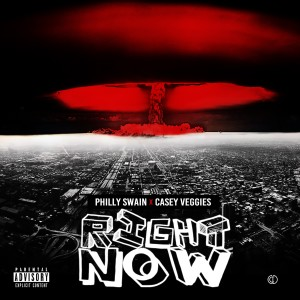 Right Now (Explicit)