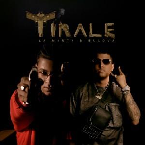 Album Tirale from Bulova