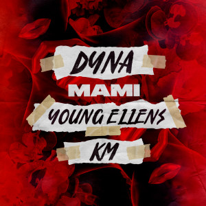 Album Mami from Dyna