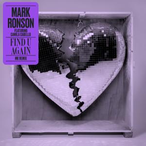 Mark Ronson的專輯Find U Again (MK Remix)