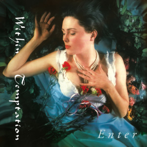 Listen to Deep Within song with lyrics from Within Temptation