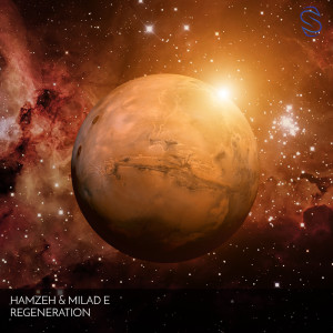 Album Regeneration from Hamzeh