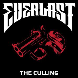 Everlast的專輯The Culling
