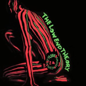 Listen to Butter song with lyrics from A Tribe Called Quest