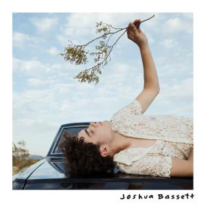 Joshua Bassett的專輯Joshua Bassett