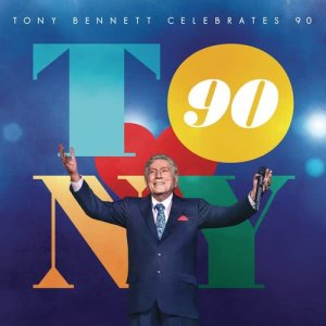 Listen to New York State of Mind song with lyrics from Tony Bennett