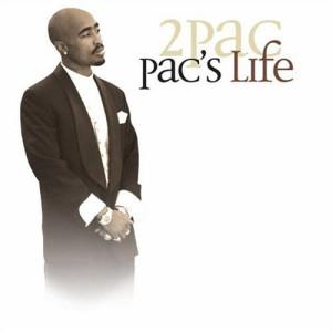 2Pac的專輯Pac's Life