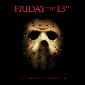 Steve Jablonsky的專輯Friday The 13th Main Theme (feat. Jason Voorhees) (From Friday The 13th)