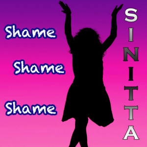 Listen to Love & Affection song with lyrics from Sinitta