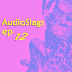 收聽Audioslave的Chicago歌詞歌曲