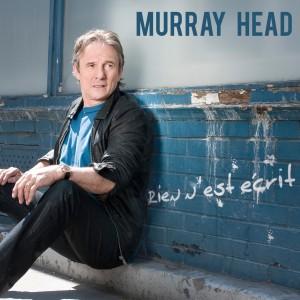 Murray Head的專輯Rien n' est écrit