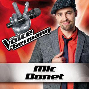 Album I Believe I Can Fly from Mic Donet