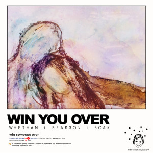 Album Win You Over from Bearson