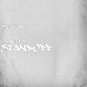Album Standoff (Explicit) from Shykym