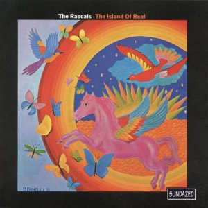 Listen to Brother Tree song with lyrics from The Rascals