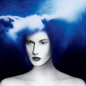 Album Over and Over and Over from Jack White