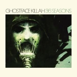 Listen to The Dogs of War (feat. Shawn Wigs and Kool G Rap) song with lyrics from Ghostface Killah