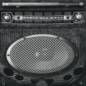 Album Radio Dla Mass from Crew