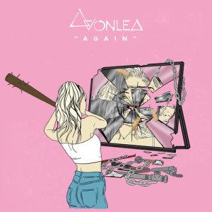 Album Again from Avonlea